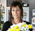 Meet our staff, Jenny's Floral Studio Sarnia